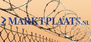 gevangenis-logo_marktplaats