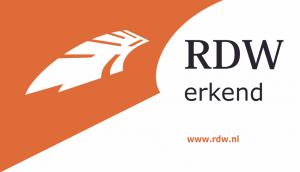 rdw-logo-300x172